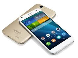 Huawei Launches Metal-Clad Ascend G7 With Android 4.4 KitKat at ...