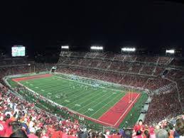 Houston vs Washington State Tickets, Sep 13 in Houston | SeatGeek