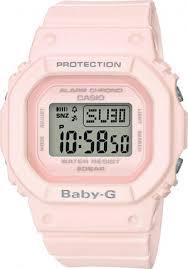 <b>Наручные часы</b> Casio <b>Baby</b>-G — купить на официальном сайте ...