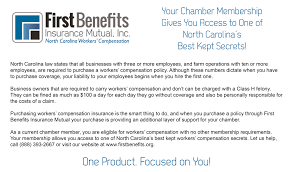 nc workers compensation fbim click to view