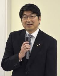 「長崎市平和宣言の第2回起草委員会」の画像検索結果