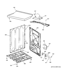 reversible motor wiring diagram nilza net on ceiling fan capacitor wiring diagram