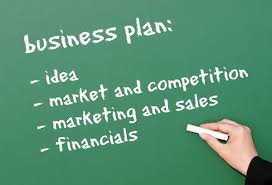 Business plan writers in hyderabad sasek cf