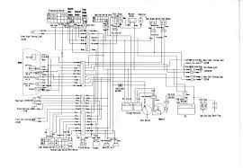 250 zongshen wired diagram but i don t know if it fits cb 250cc it s for 250gs motorbike and there s no info about cooler for radiator so i think this is for air cooled