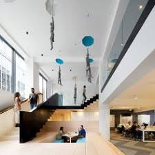 capital office interiors opening hours 1000 images about commercial office interiors work here on pinterest conference capital group interiors capital group office interior