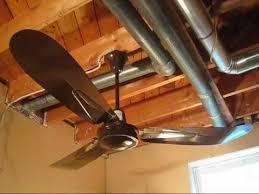 1983 canarm 140 cm 56 ceiling fan canarm 56 ceiling fan