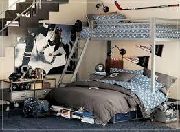 year bpf original boys bedroom to grow into dutch door xjpgrendhgtvcom captivating cool teenage rooms guys