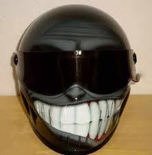 Altura de comprar mais 1 capacete Images?q=tbn:ANd9GcSvrMtyK9LUi4HBT7BrskEDzjpIAep6QtDKoD1didCQJgIwrpBOrQ