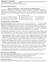 general manager resume sample manager resume templates product general manager resume sample manager resume templates product general manager resume description restaurant general manager resume examples general manager