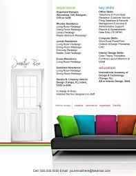 interior design resume resume objective examples interior interior design resume 7 resume objective examples interior designer interior design objective freshittips