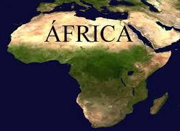 10 chiffres sur l'Afrique qui pourraient vous surprendre  dans GEOPOLITIQUE