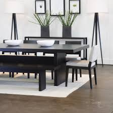 Contemporary Dining Room Furniture Sets Dining Room Modern Dining Sets Dining Room Furniture With