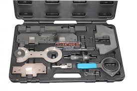 BMW Engine <b>Timing Tool Set</b> M40, M43, M42, M44, M50, M52 ...