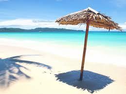 summer beach find summer jobs camp jobs vacation jobs and seasonal