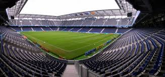view all stadiums in austria red bull arena salzburg austria view red bull