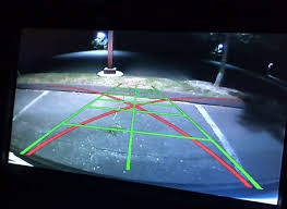 How to Add a <b>Backup Camera</b> to Your <b>Car</b> - Consumer Reports
