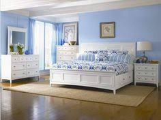 alluring white bedroom furniture in addition to as well as best paint colors for small bedrooms to create new alluring bedroom design 7 bedroom designs with white furniture
