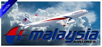 Image result for malaysian airline system logo