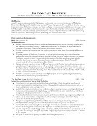 sample product manager resume general sample marketing doc cover cover letter sample product manager resume general sample marketing docresume manager examples