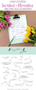 17 best ideas about hobbies to try hobbies hand lettering printables u create
