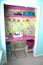 1000 ideas about pink closet on pinterest closet teen closet and vintage closet bedroom sweat modern bed home office room