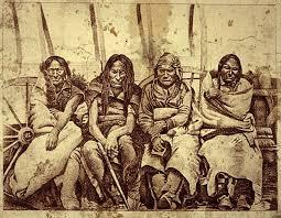 「Sullivan Expedition」の画像検索結果