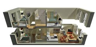 Two storey house plans  d and Floor plans on Pinterest