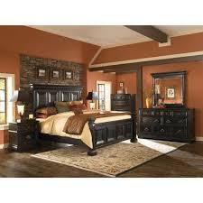 simple costco bedroom furniture reviews ultimate bedroom design ideas with costco bedroom furniture reviews bedroom furniture reviews