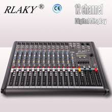 Buy audio mixer studio and get free shipping on AliExpress.com