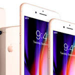 iPhone 8 and iPhone 8 Plus: Where to Buy Apple's Latest Smartphone