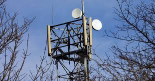 Apple, Google, Facebook and Microsoft ask FCC for speedy <b>low</b> ...