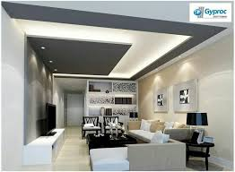 room ceiling exciting top creative living