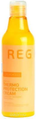 CocoChoco REGULAR <b>Термозащитный крем</b> 250 мл — купить в ...