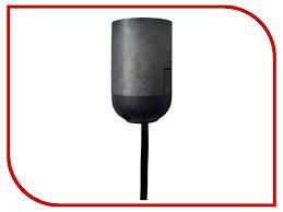 <b>PowerSpot CON</b>-<b>12V</b>-E27, Испания - купить со скидкой - Каталог ...