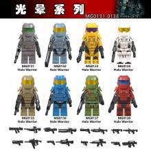 <b>Halo</b> Toy Promotion-Shop for Promotional <b>Halo</b> Toy on Aliexpress.com