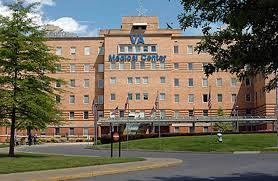va director says ig report on million parking gate audit clarksburg va parking