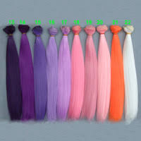 Doll 35-<b>60cm</b> hair - Shop <b>Cheap</b> Doll 35-<b>60cm</b> hair from China Doll ...