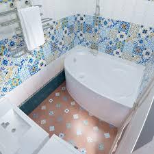 <b>Акриловая ванна Triton Кайли</b> L с каркасом купить в магазине ...