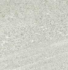 <b>Grespania Reims</b> Gris 30x30 напольная <b>плитка</b> под камень купить ...