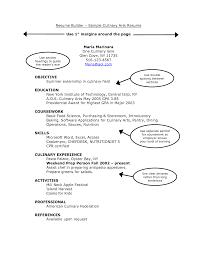 resume builder highschool students cipanewsletter resume builder for students loubanga com