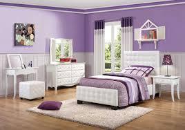 upholstered bedroom set elements