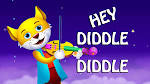 Images & Illustrations of diddle