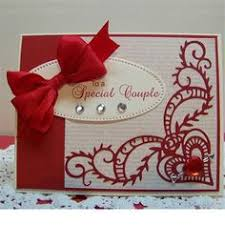Cheap <b>Cutting</b> Dies, Buy Directly from China Suppliers:<b>GJCrafts</b> ...
