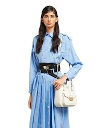 <b>Women's Bags</b>   Prada