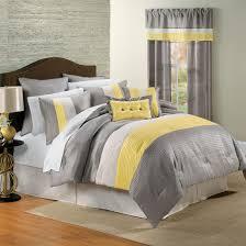 bed comforter set bedroom bedroom kids bed set cool bunk beds