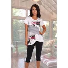 Купить в интернет-магазине <b>Костюм женский</b> iv36460 за 769 руб.