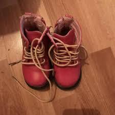 <b>Капика Валенки для девочки</b> Обувь для мальчика – купить, цена ...