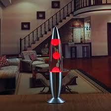 <b>Lava Lamp</b> 25W Incandescent Tungsten Desk Lamp <b>Jellyfish</b> ...