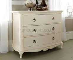 shabby chic bedroom furniture. how to shabby chic bedroom furniture i