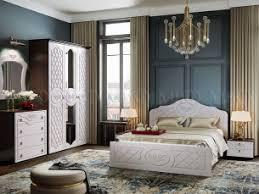 На Mebelin-nn.ru <b>Спальня</b> Престиж венге/<b>жемчуг</b> (Миф) в Нижнем ...